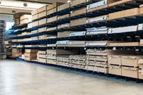 Platten Rottaler Furnier Und Sperrholzhandel